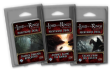 Lord of the Rings : The Card Game - Nightmare Decks - Escape From Dol Goldur